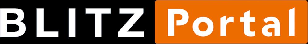 BLITZ Portal