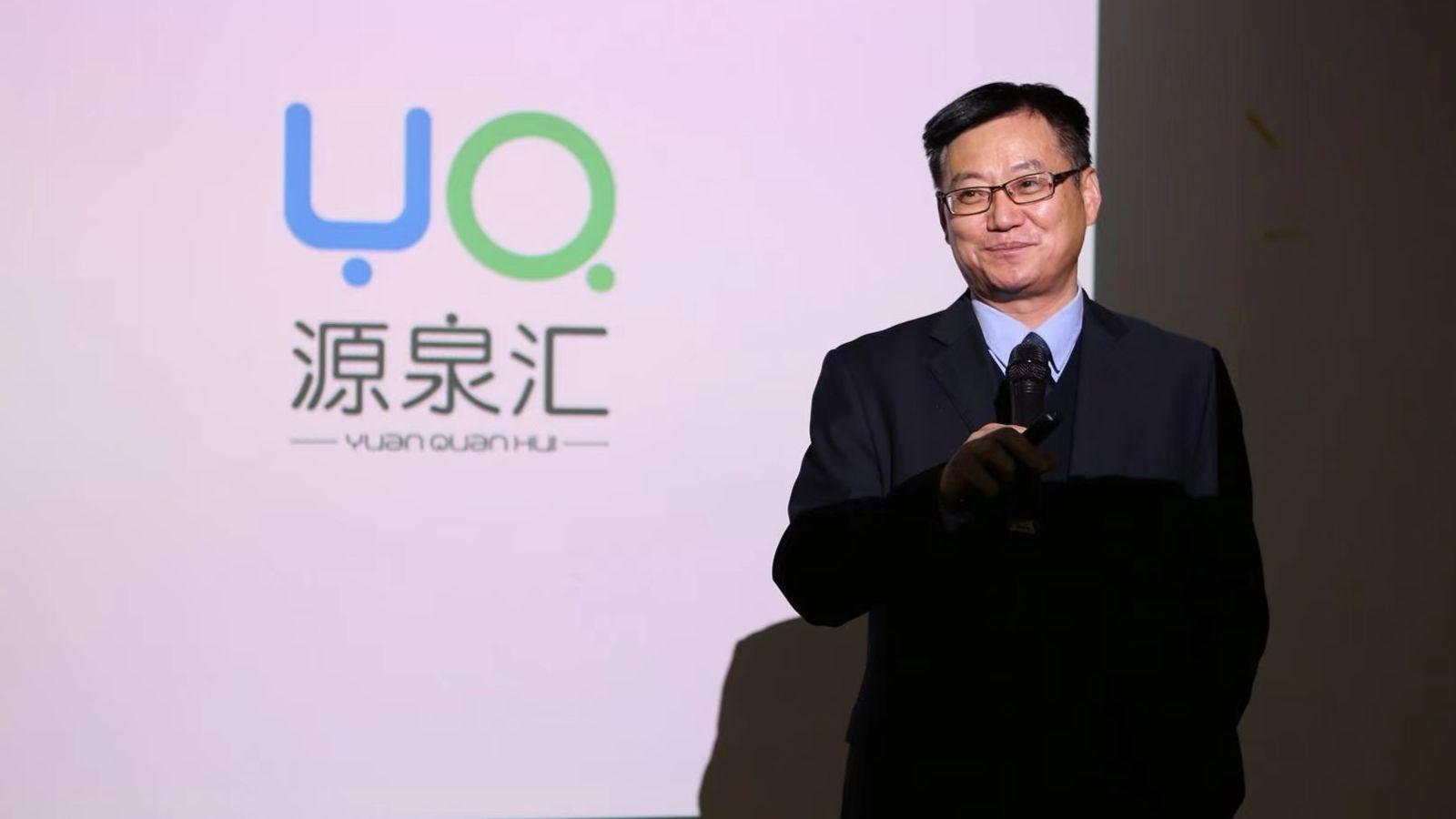 なぜ深圳はイノベーションを生み出せるのか?中国現地インキュベーターが語る、5つの理由