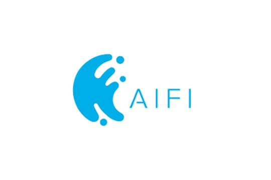 AIで無人店舗を実現するAiFi、僻地で24時間営業も可能に