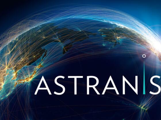 インターネットが使えない40億人のために。小型静止衛星のブロードバンドサービスAstranisの変革