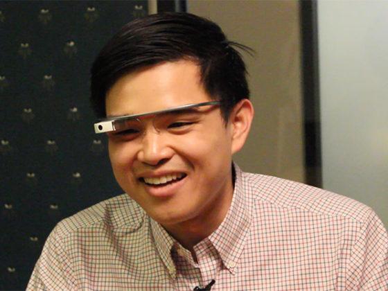 【動画】Google Glass × 医療? 「Augmedix」が目指す、未来の診療のかたち