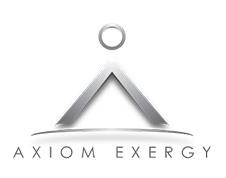 スーパーの冷蔵システムをスマート化して電気代を削減する「Axiom Exergy」