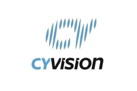 イスタンブール発のCY Vision。自動運転車に拡張現実を映し出す技術で日本市場を次のターゲットに