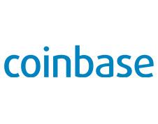 【動画】世界30カ国に展開する仮想通貨取引所「coinbase」