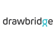 デバイスをまたいでユーザーを特定できる、広告分析プラットフォーム「Drawbridge」