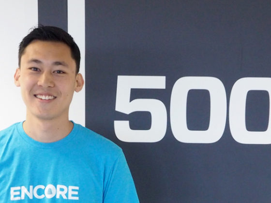 500 Startupsの卒業生が開発、人工知能を駆使したSNSのデータ分析