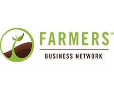 データを使って農業を効率化する「Farmers Business Network」