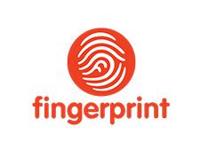 子供が楽しく学べる教育アプリのプラットフォームを提供する「Fingerprint」