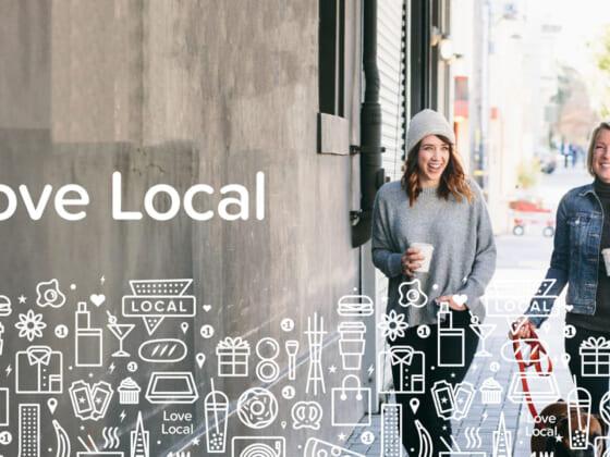 米国で6人に1人が登録、地元のスモールビジネスを救うダイレクトマーケティングプラットフォームFivestars