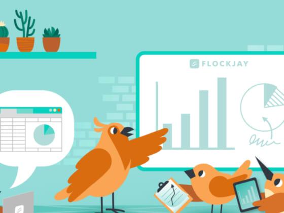 授業料は生徒が収入を得てから。営業職でのテック業界就職をサポートするFlockjay