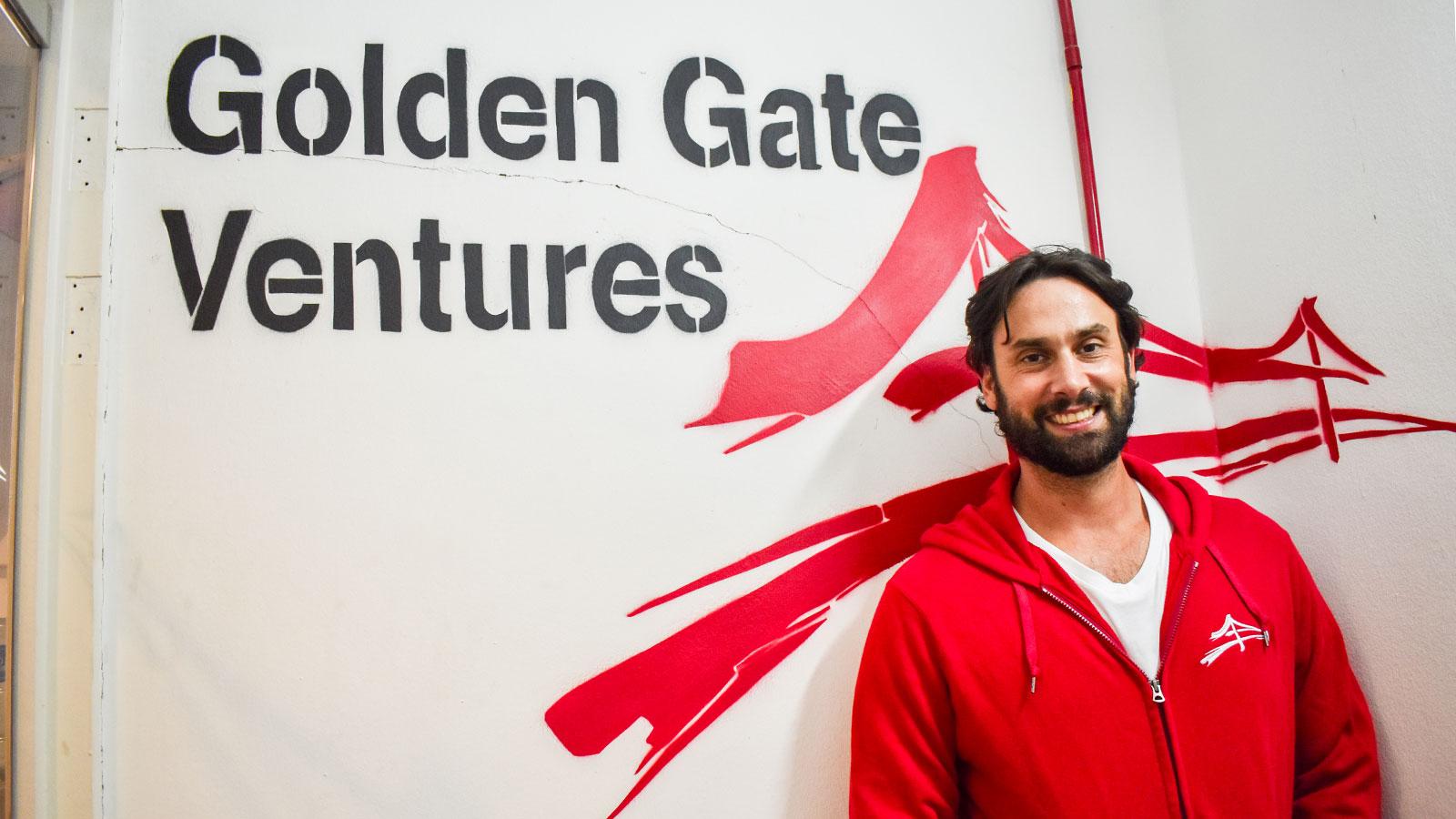 【東南アジアVC】主役は起業家。「シリコンバレー式」で東南アジアスタートアップ の成長を加速