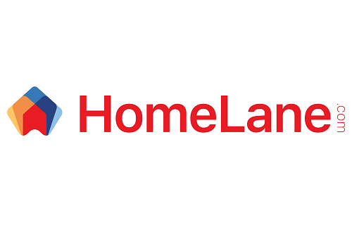 インドで1億ドル超を調達。家具・インテリアをオンラインでトータルコーディネートできるHomelane
