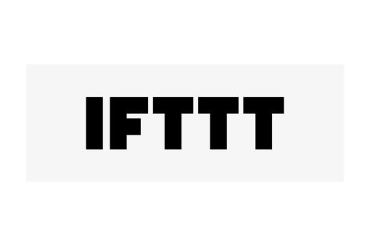 世界2000万ユーザーが利用、ネットサービス同士を連動させる究極のAPIプラットフォームIFTTT