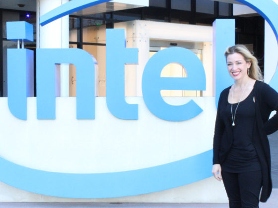 Intel Capitalの投資家が語る「シリコンバレーで長期継続型CVCになる秘訣」