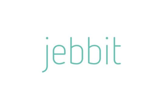 アンケート回答の完遂率90%を実現するJebbit
