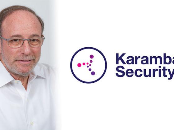 自動運転車へのサイバー攻撃を防ぐKaramba Security