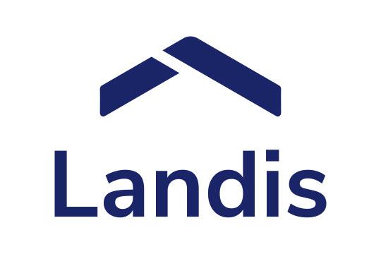 顧客の信用力をAI分析、新しいマイホーム購入プログラムLandis