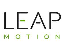 デジタルコンテンツを手で操作できる3Dモーションセンサーデバイス 「Leap Motion」