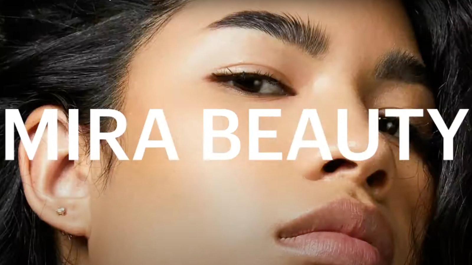 美容業界のAmazon・Netflixを目指す。AI主導のコスメ・スキンケアECを展開するMira Beautyの挑戦