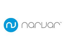 ネット通販の配送・返品をサポートする「Narvar」