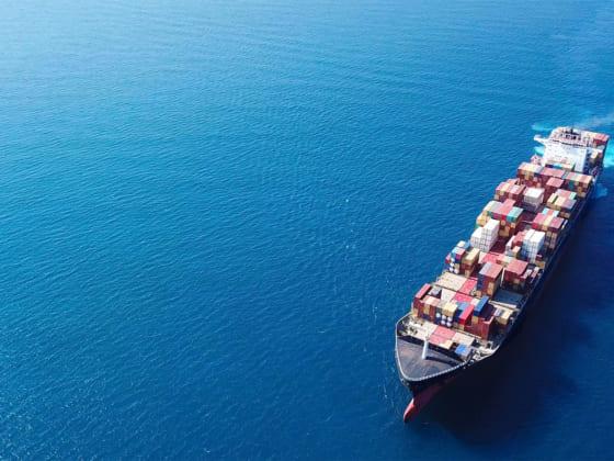 環境問題に貢献、海洋業界内のデータを繋ぐプラットフォームNautilus Labs