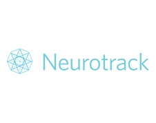 アルツハイマーを発症前に検知するNeurotrack