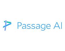 簡単にAIチャットボットを追加できる「Passage AI」