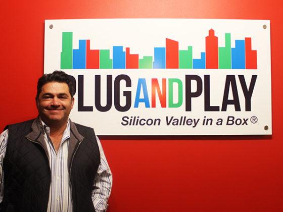 【動画】スタートアップの成長を加速させるイノベーションプラットフォーム「Plug and Play」