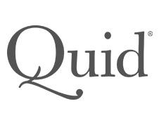 ビッグデータを分析・視覚化し、企業の意思決定をサポートする「Quid」