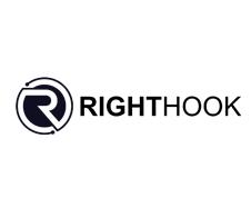 自動運転のシミュレーションを可能にするRightHook