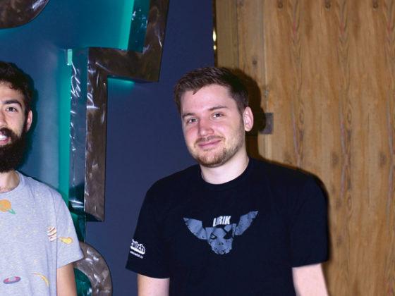 ユーザーからミリオネアが次々と誕生、Tシャツデザインのプラットフォームサイト