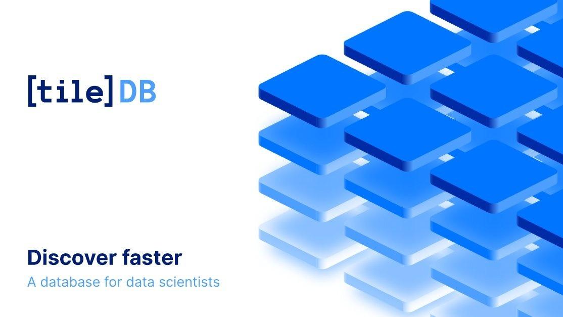 ユニバーサルなクラウドストレージで企業のデータ管理をサポートするTileDB
