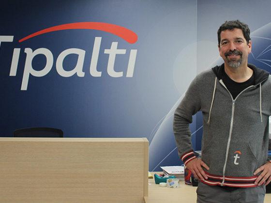グローバル向け自動決済システムを提供する「Tipalti」