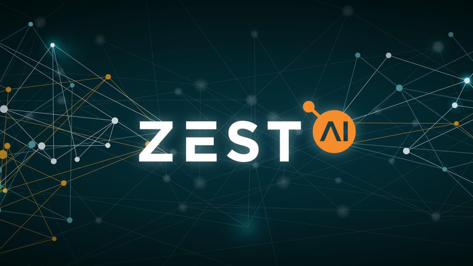 AIで公平にローン審査するモデルを開発、フィンテック企業Zest AIの挑戦