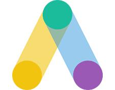 AIで建設プロジェクトを効率化するAlice Technologies