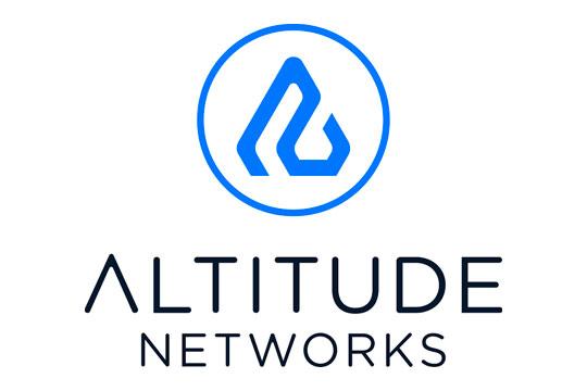 クラウド上の情報を安全にするAltitude Networks、普段と違う共有があればアラート