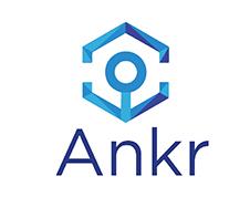 Ankr、データセンターにもシェアリングエコノミーを