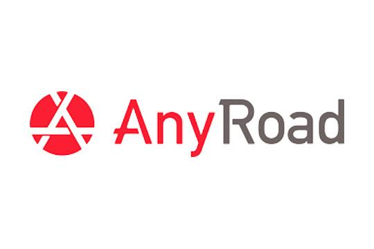 イベントなどの体験型マーケティングの効果を見える化するAnyRoad