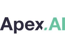自動運転車用のROSを開発するApex.AI