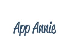 アプリ分析のトップ企業CEOが語る、これから伸びるアプリ分野とは