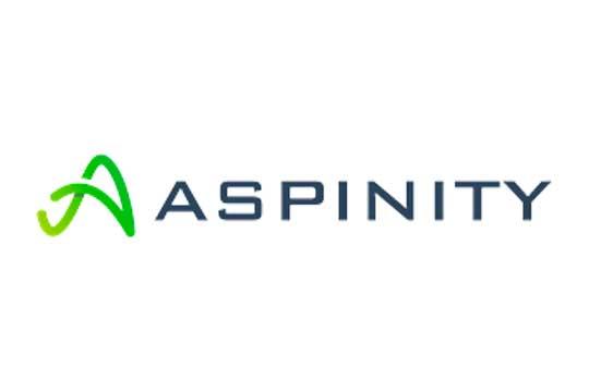 不必要なデータを自動精査。アナログ機械学習AIチップを製造するAspinity