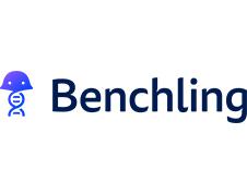 ライフサイエンス研究を効率化させるBenchling
