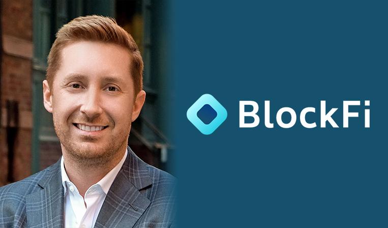 仮想通貨を担保にローンを提供するBlockFi