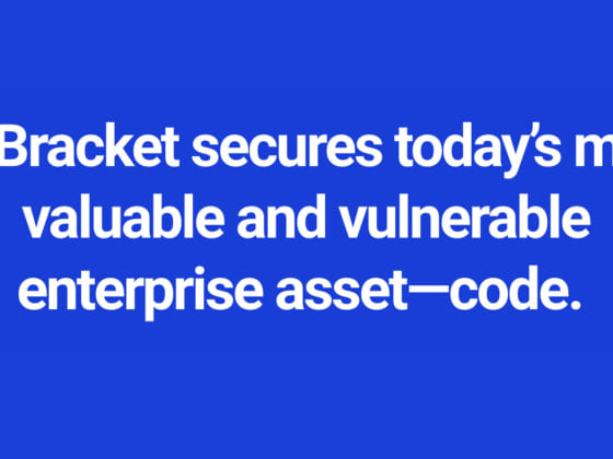 ソフトウェア開発者のエクスペリエンスに影響を与えず、コード資産を守るBluBracket