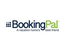 バケーションレンタル物件の管理業務自動化とマーケティングソリューションを提供するBookingPal
