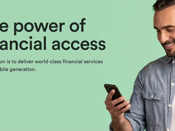 新興国に現代版マイクロファイナンスをもたらすBranch International