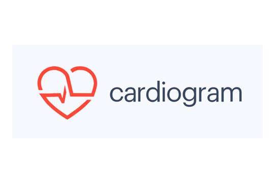 機械学習アルゴリズムで疾患リスクを予測するヘルスケアアプリCardiogram