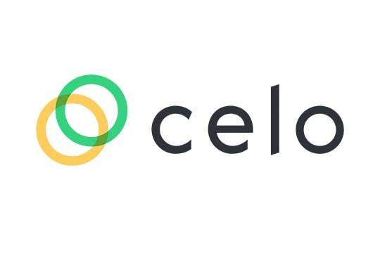 携帯電話1つで金融サービスへのアクセスを可能にするCelo
