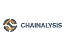 仮想通貨のマネーロンダリング・不正行為を防止するChainalysis