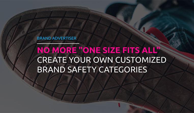 AIを使ってオンライン広告の効率性と安全性を確保するCheq